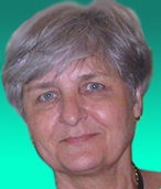 Glenda Wilks Brisbane based Homeopath
